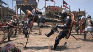 Chivalry 2 | Review