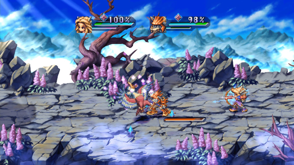 Legend of Mana 02