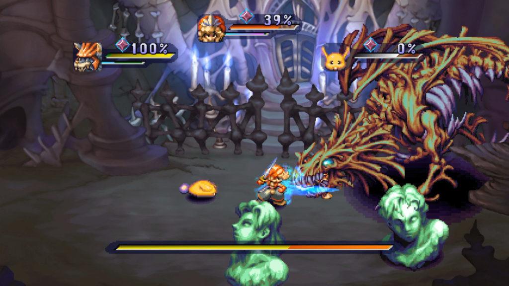 Legend of Mana 04