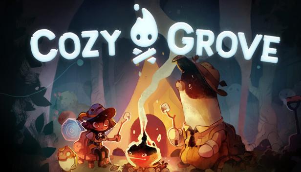 Cozy Grove Análisis