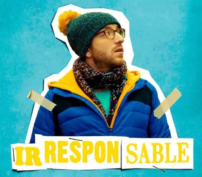 Irresponsable (serie)