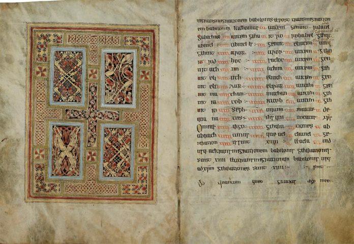 Los investigadores utilizan la inteligencia artificial para descubrir los secretos de los textos antiguos