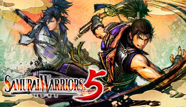 Samurai Warriors 5 | Fantasymundo