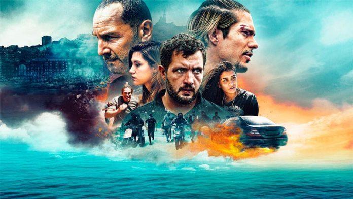 BAC Nord (Netflix)