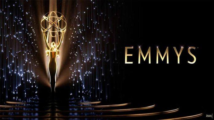 Emmys 2021